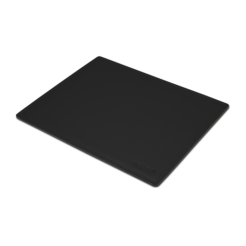 Mouse Pad Mercurio Nero