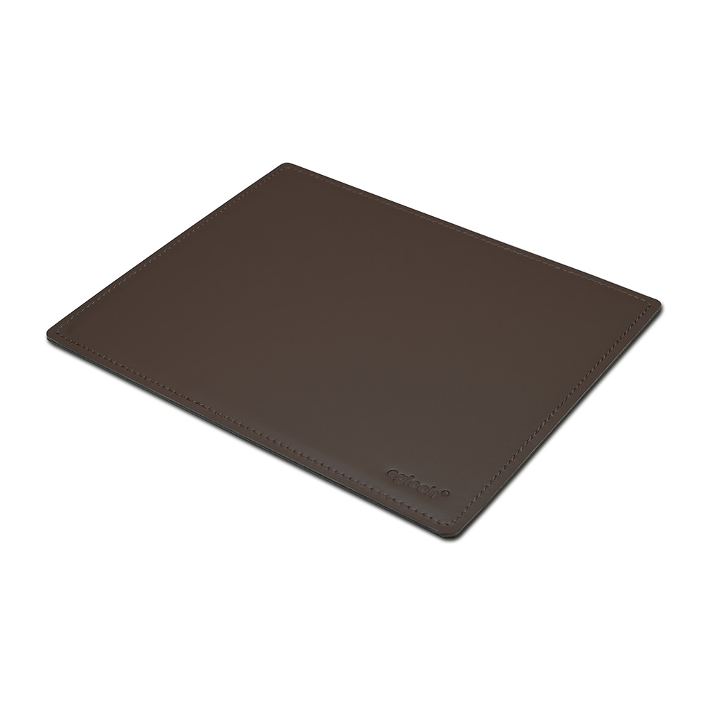 Mouse Pad Mercurio Marrone