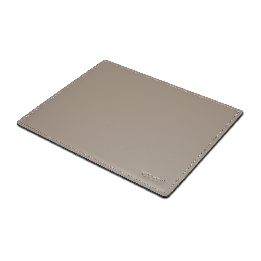 Mouse Pad Mercurio Tortora