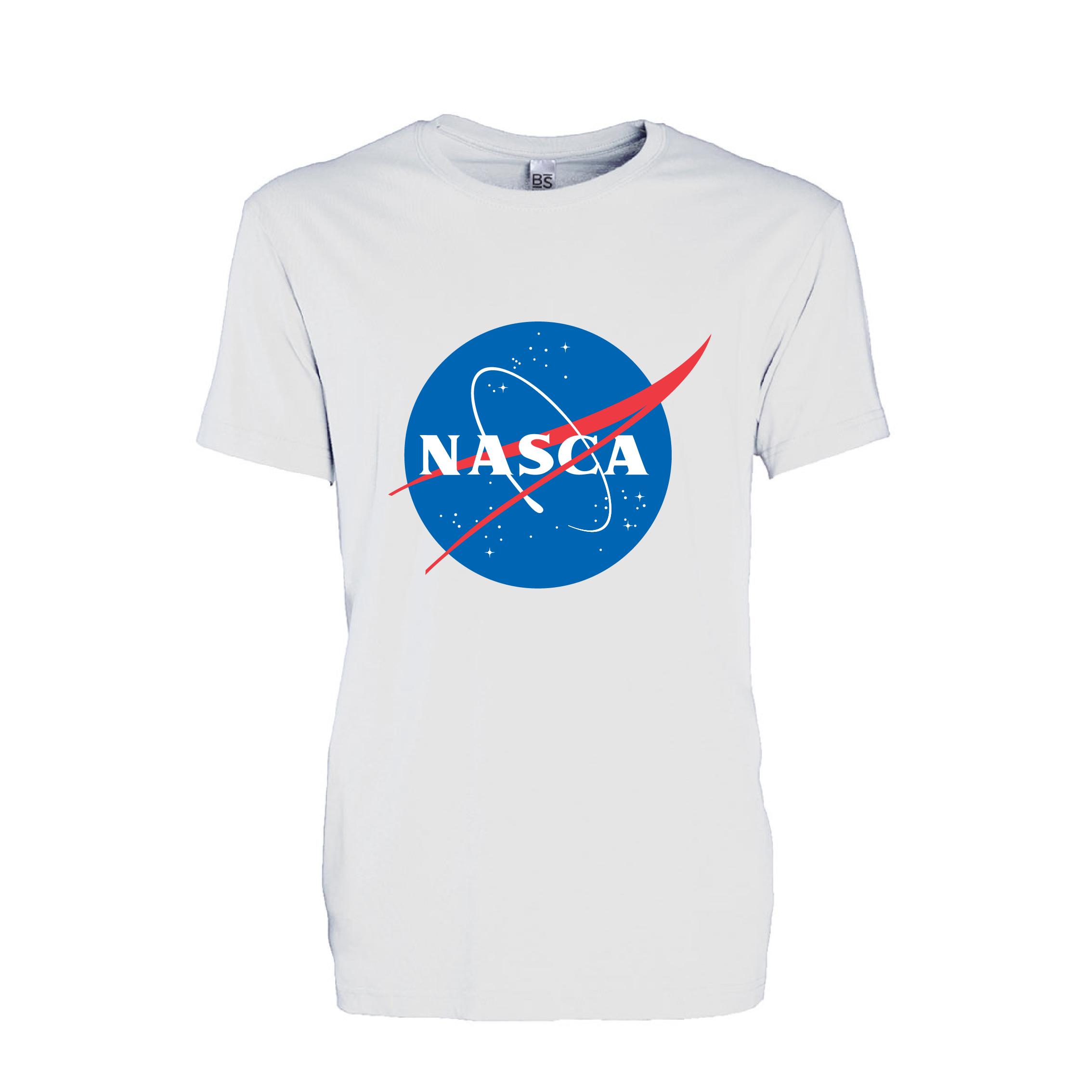 T-Shirt Nasca