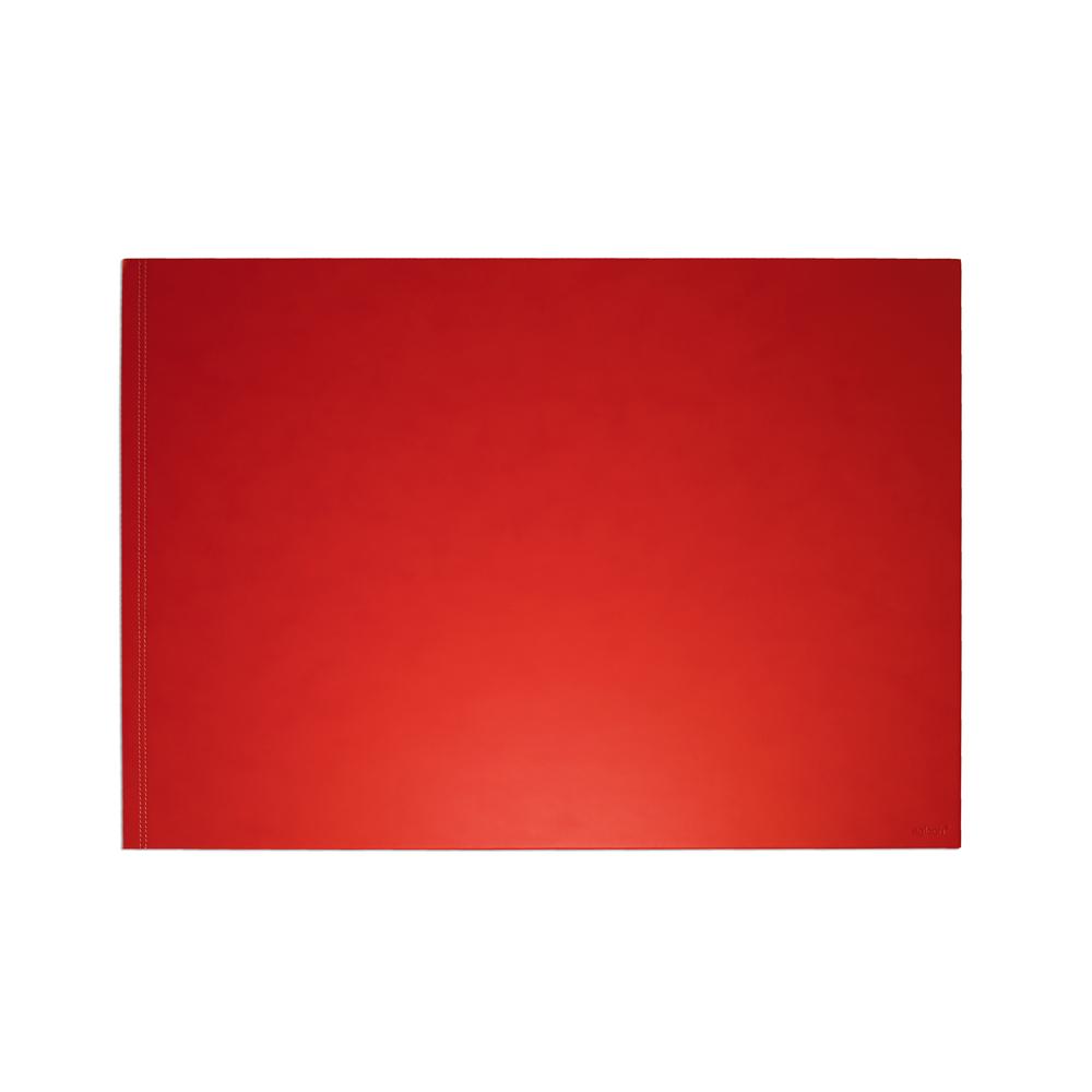 Sottomano Clio Rosso Ferrari