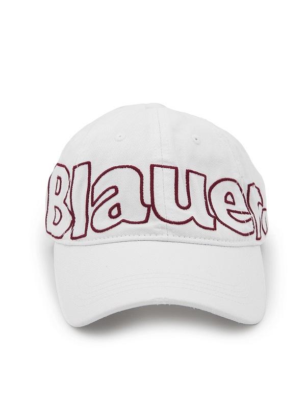 Blauer Cappello 19SBLUA044389 005351