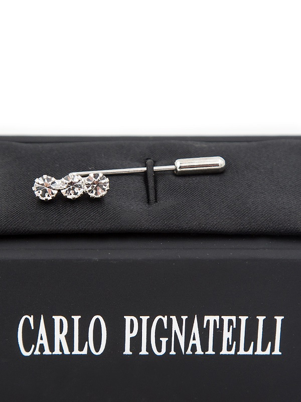 Carlo Pignatelli Spillo trilogy SP008028