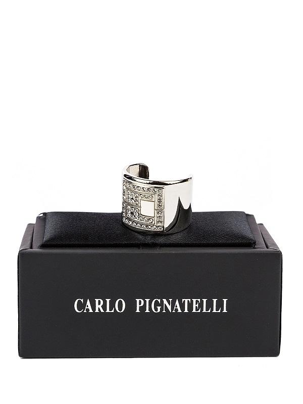 Carlo Pignatelli Anello Papillon SP00111