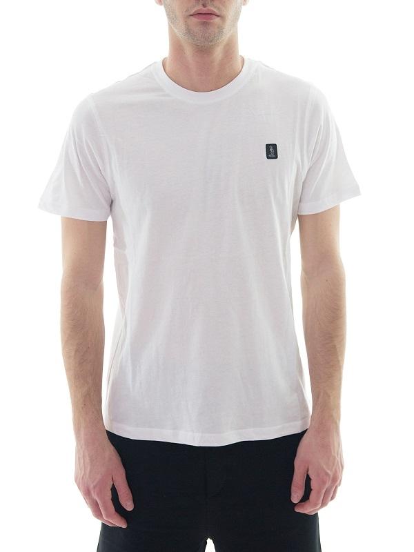 Refrigue T-Shirt R45071SJU1M