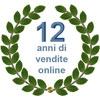 12-ita