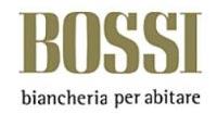 Bossi CASA