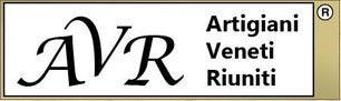 marchio registrato artigiani veneti riuniti