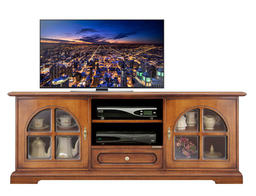 mobile porta tv orizzontale, mobile porta tv, mobile tv, porta tv, mobile per soggiorno,