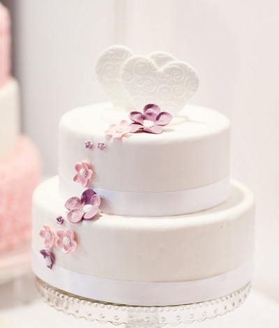Cake Design per ricorrenze