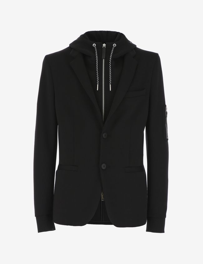 Blazer uomo ARMANI EXCHANGE