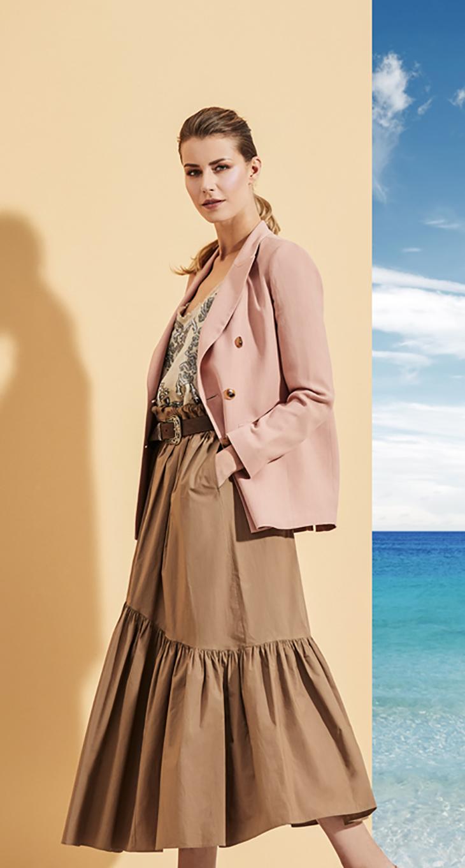 6f02b7374a4e Scopri Online le Collezioni per la Moda Donna | Pellizzari