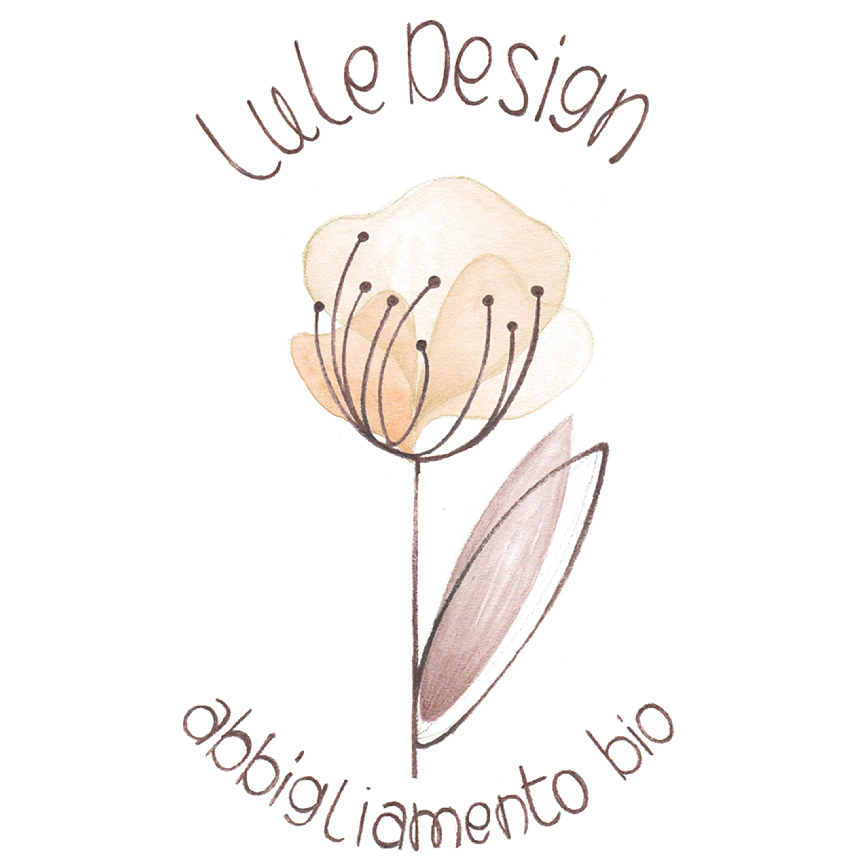 Lule Design - Abbigliamento in cotone biologico bambini
