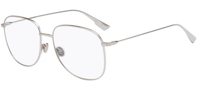 Christian Dior - Occhiale da Vista Donna, DIORSTELLAIRE O8, Palladium 010   C56