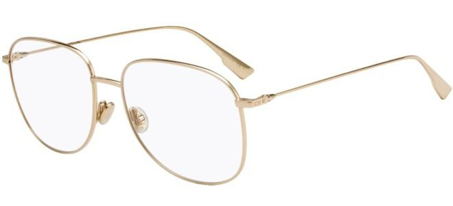 Christian Dior - Occhiale da Vista Donna, DIORSTELLAIRE O8, Gold J5G   C56