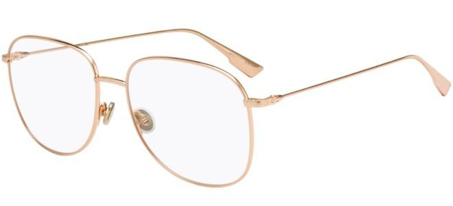 Christian Dior - Occhiale da Vista Donna, DIORSTELLAIRE O8, Copper DDB   C56