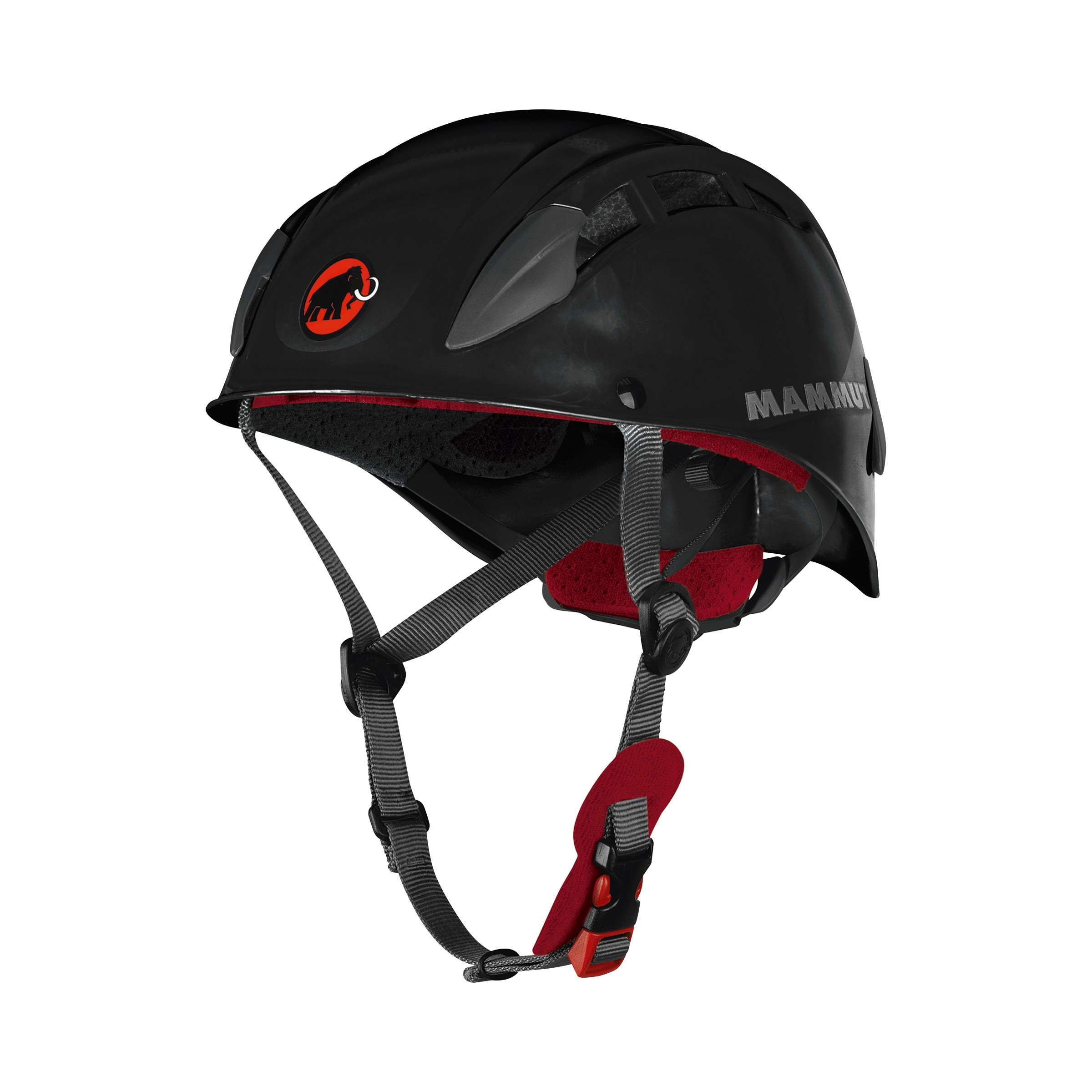 Casco da arrampicata MAMMUT SKYWALKER 2
