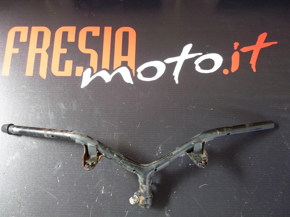 MANUBRIO USATO MALAGUTI PHANTOM MAX 250 ANNO 2006