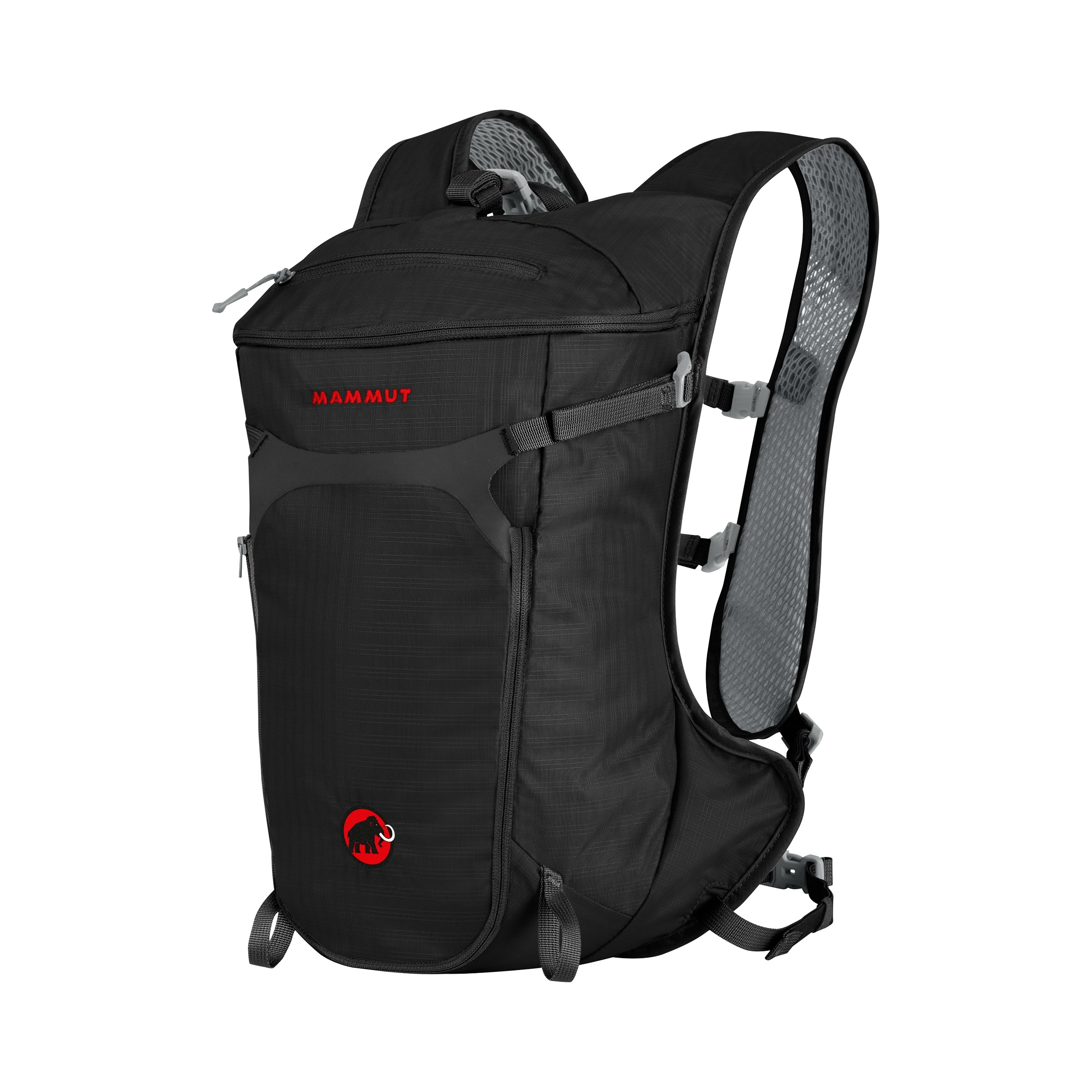Zaino MAMMUT NEON SPEED 15L
