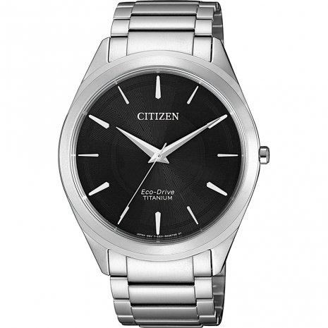 Orologio Citizen Titanio BJ6520-82E