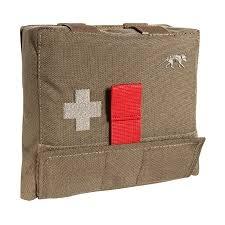 TT IFAK pouch Tasca medica tg. s
