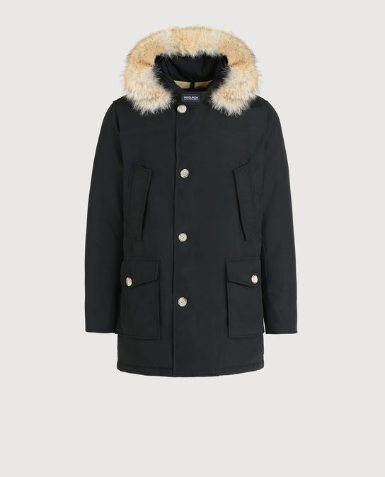 Giacca uomo WOOLRICH ARCTIC PARKA