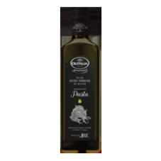 Olio dedicato alla pasta