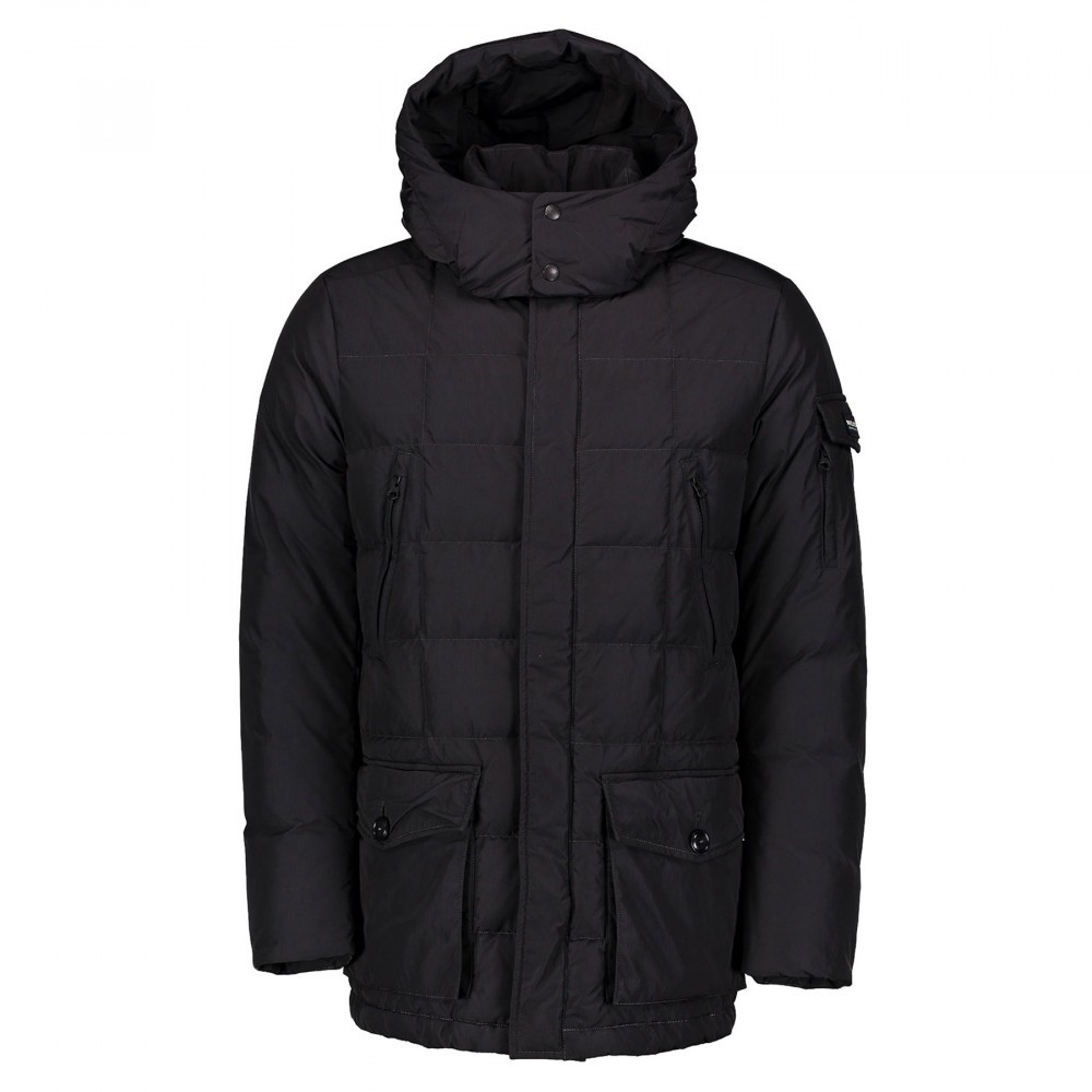 Giacca uomo WOOLRICH MOUNTAIN JACKET DH