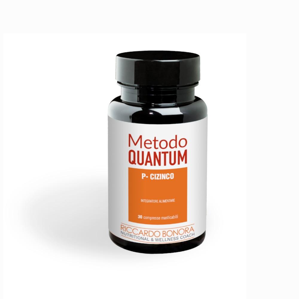 per la disfunzione erettile pillole a vitamin