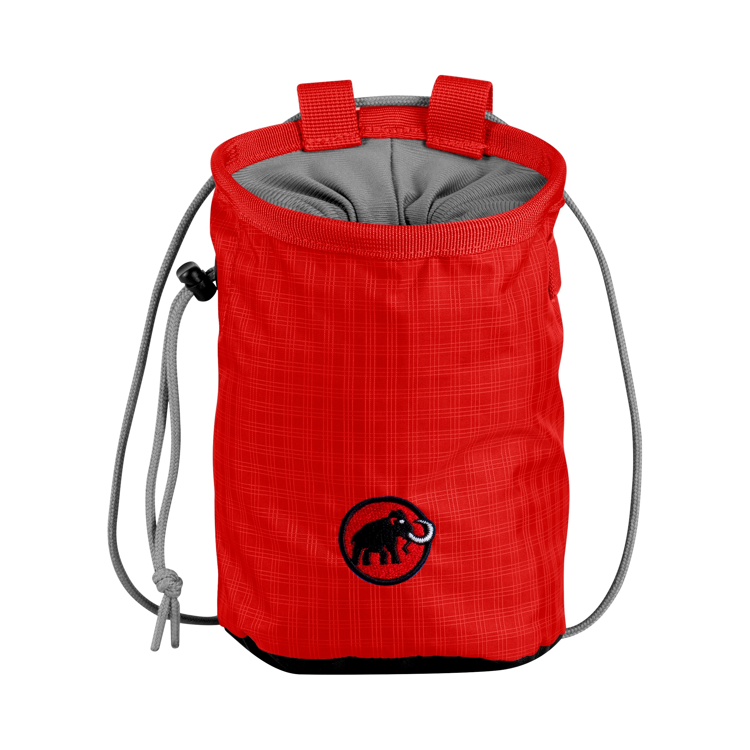 portamagnesite MAMMUT BASIC CHALK BAG