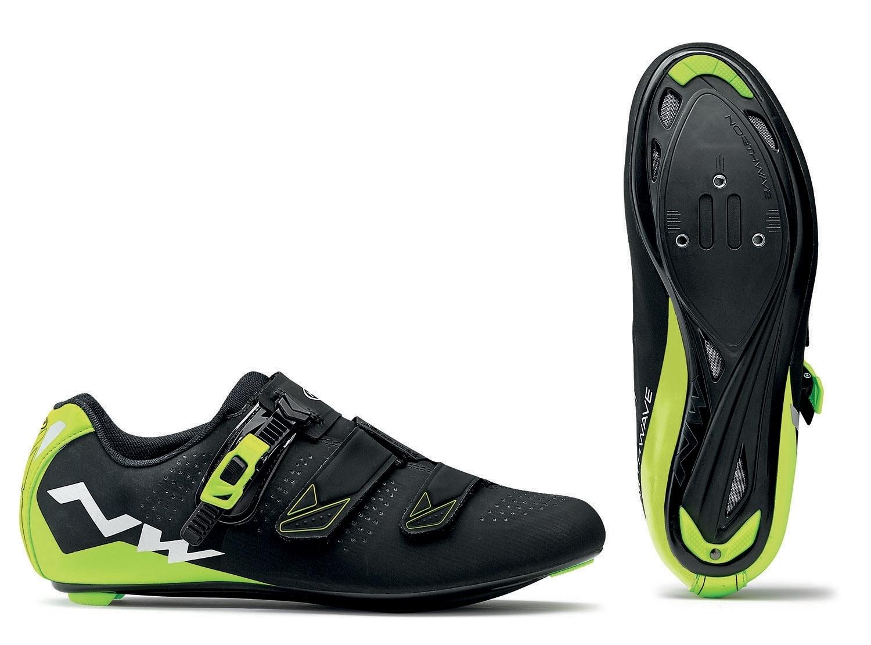 Best price Northwave Man road shoes PHANTOM 2 SRS