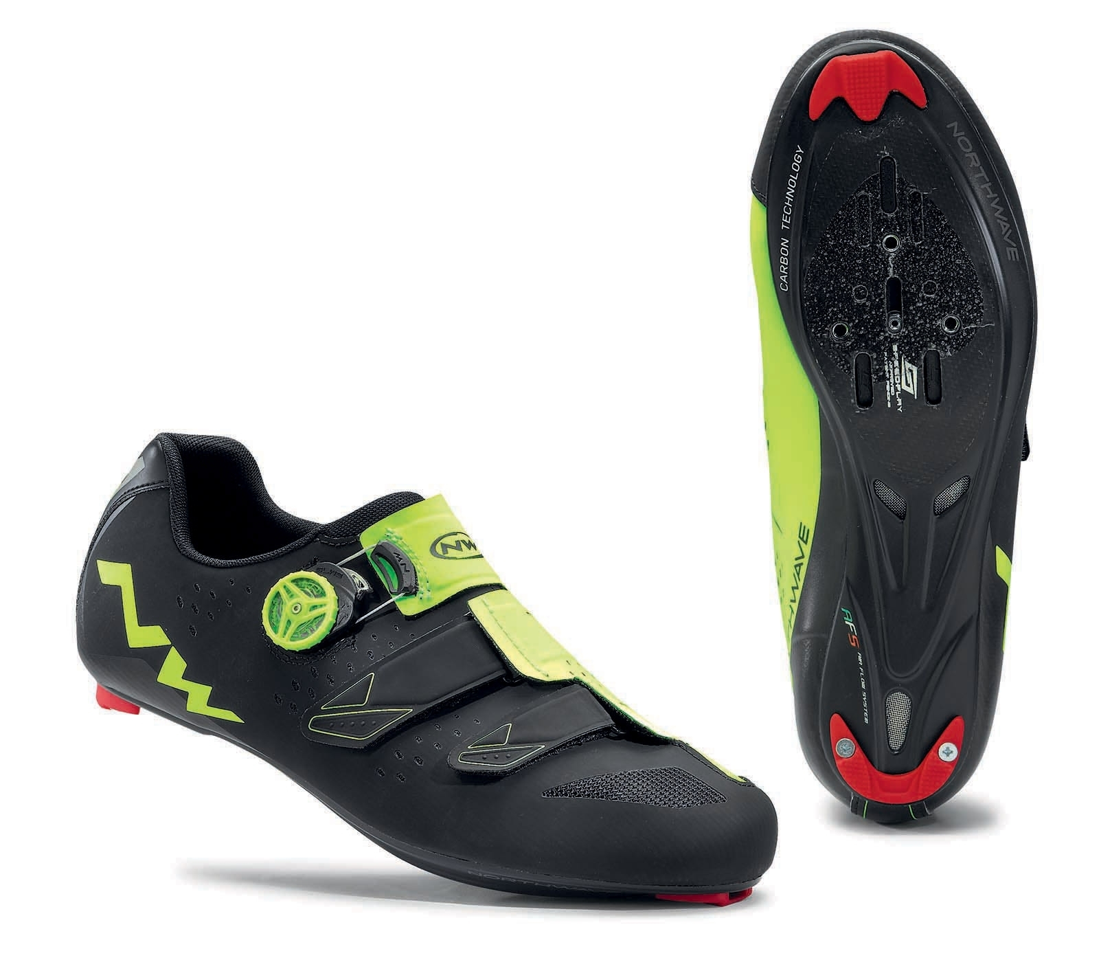 Best price Northwave Man road shoes PHANTOM CARBON