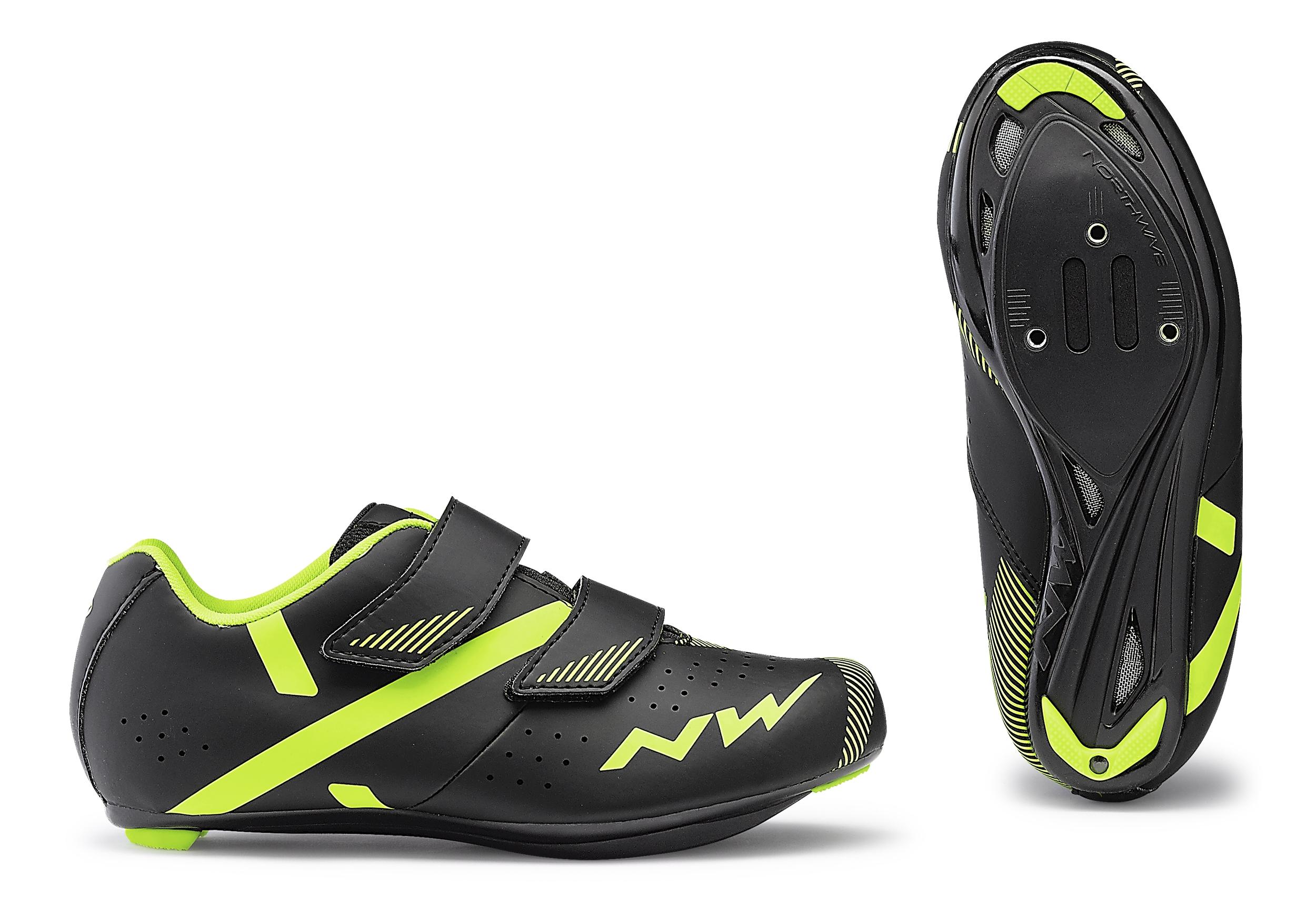 Best price Northwave Bike shoes Female Torpedo 2 Junior