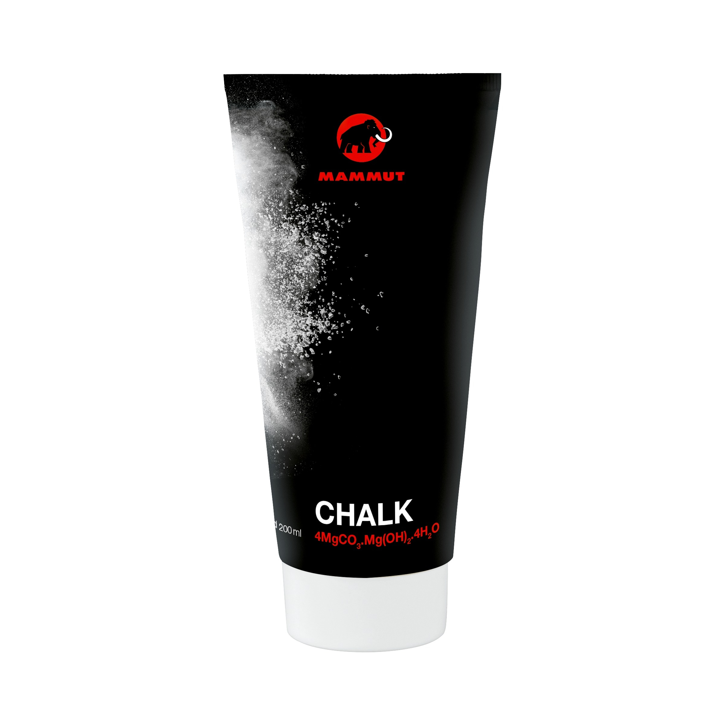 magnesite MAMMUT LIQUID CHALK 200ML