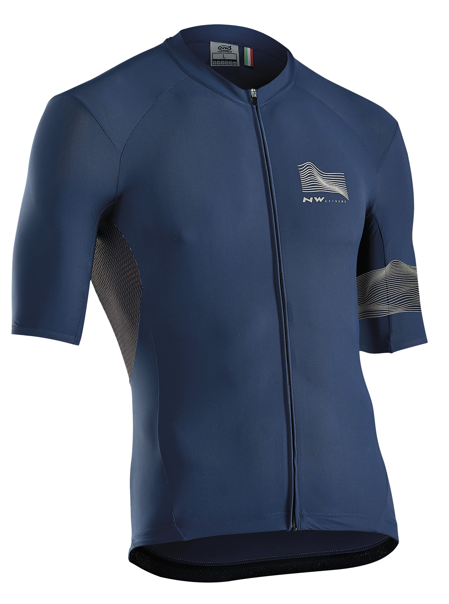 Best price Northwave Male Extreme3 Jersey Short Sleeves