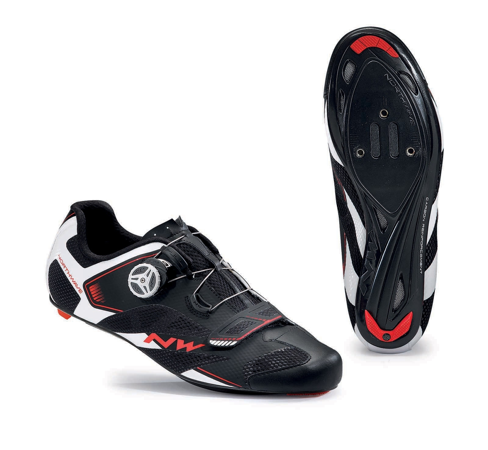 Best price Northwave Man road shoes SONIC 2 PLUS