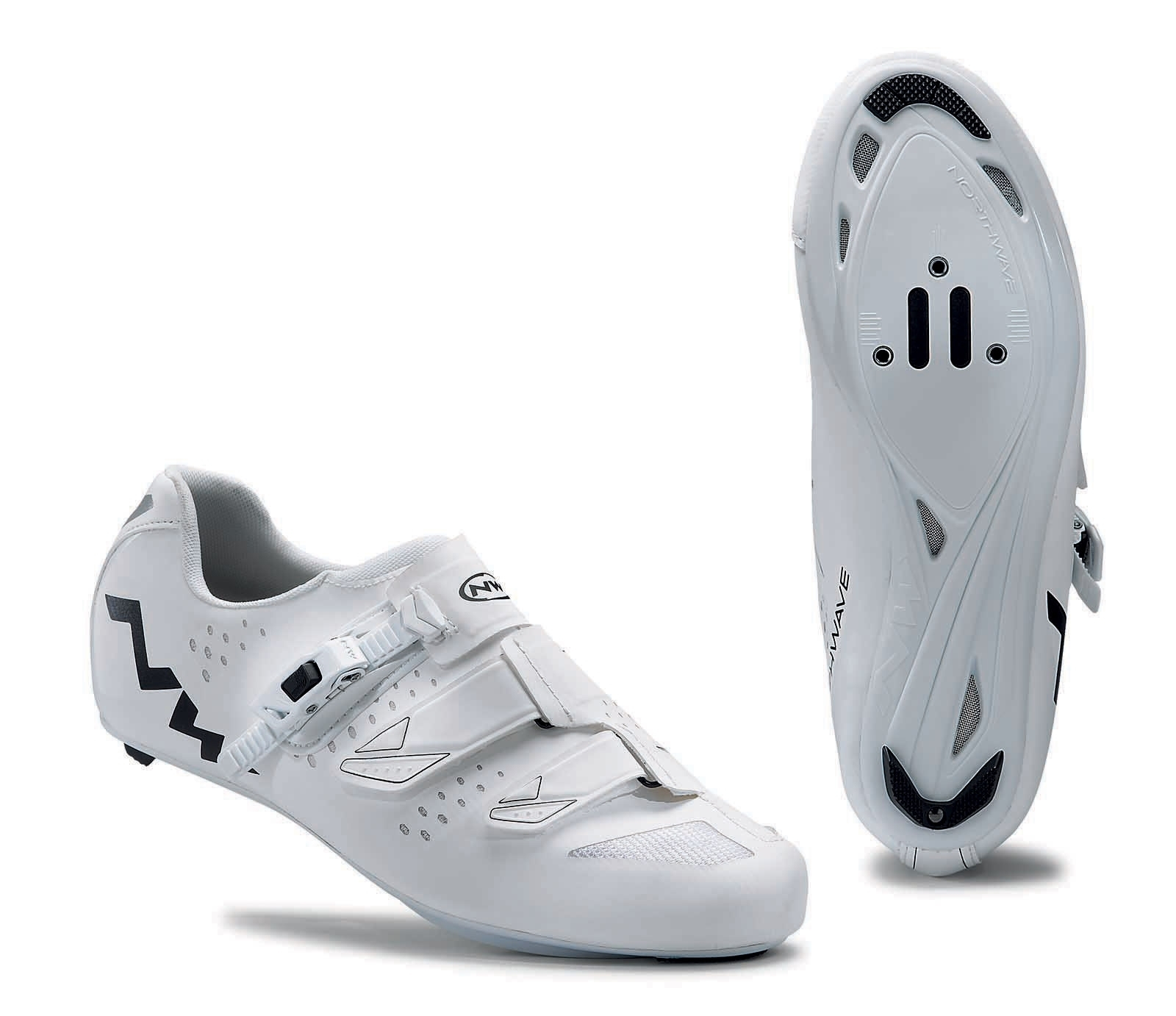 Best price Northwave Man road shoes PHANTOM SRS Italy2us.com
