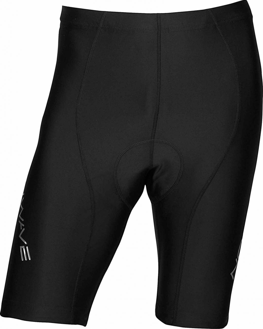 Best price Northwave Man cycling shorts FORCE | Italy2us.com