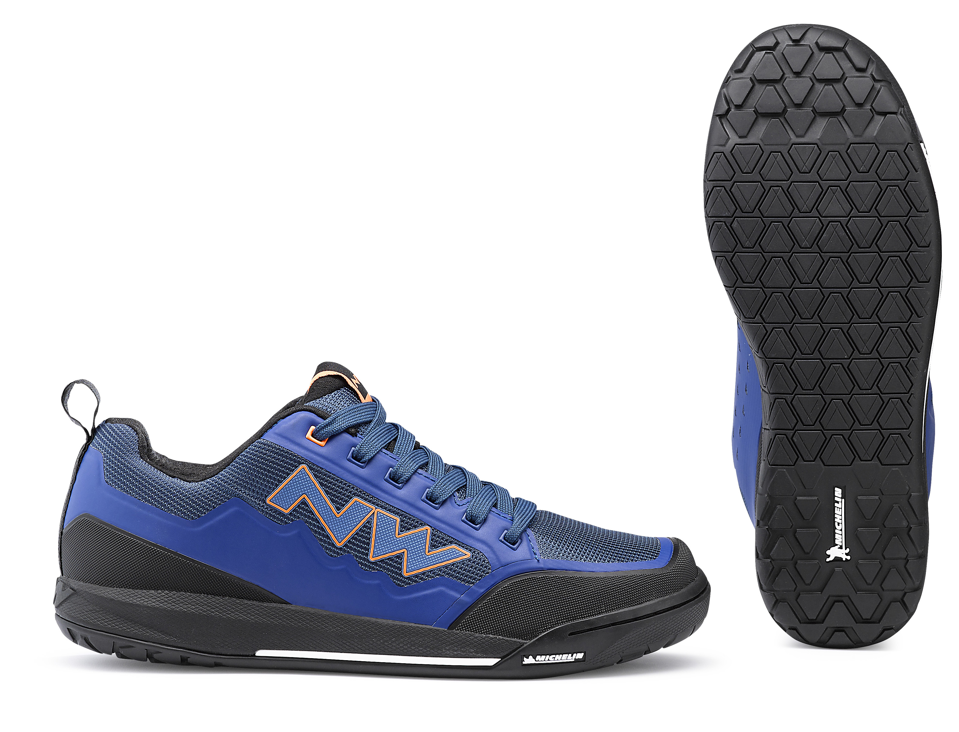 Best price Northwave Bike shoes Male Clan | Italy2us.com