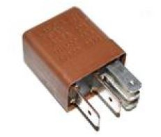 Minirelais 12V 20A (11130088)