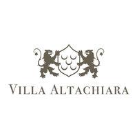 KASASTYLE - VILLA ALTACHIARA
