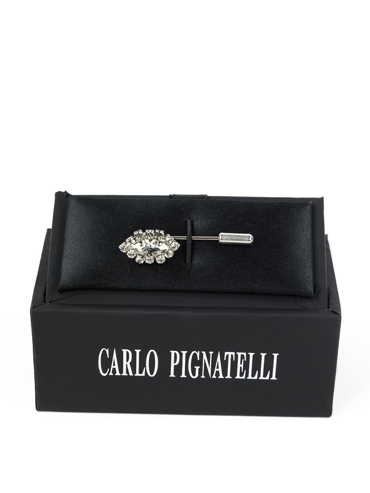 Carlo Pignatelli Spillo SP10400 00