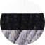 White-Black-Grey