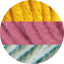 Yellow-Aquamarine-Mellow