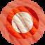 Vaniglia-Tangerine-Arancio