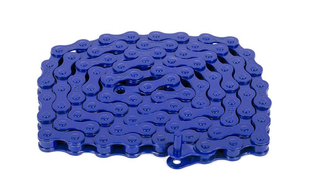Rant Max 410 Catena Bmx | Colore Blu
