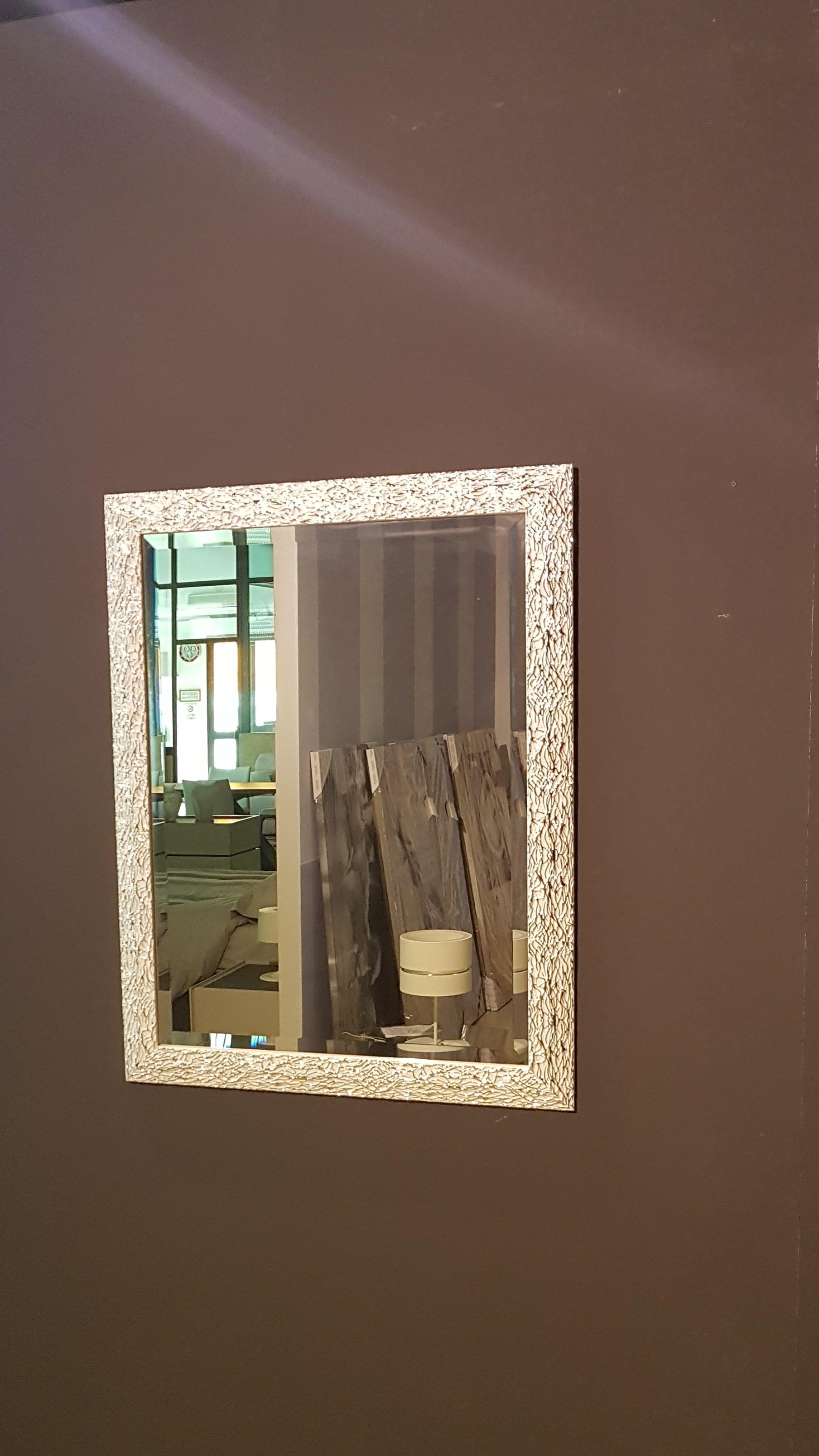 Specchio PACIO