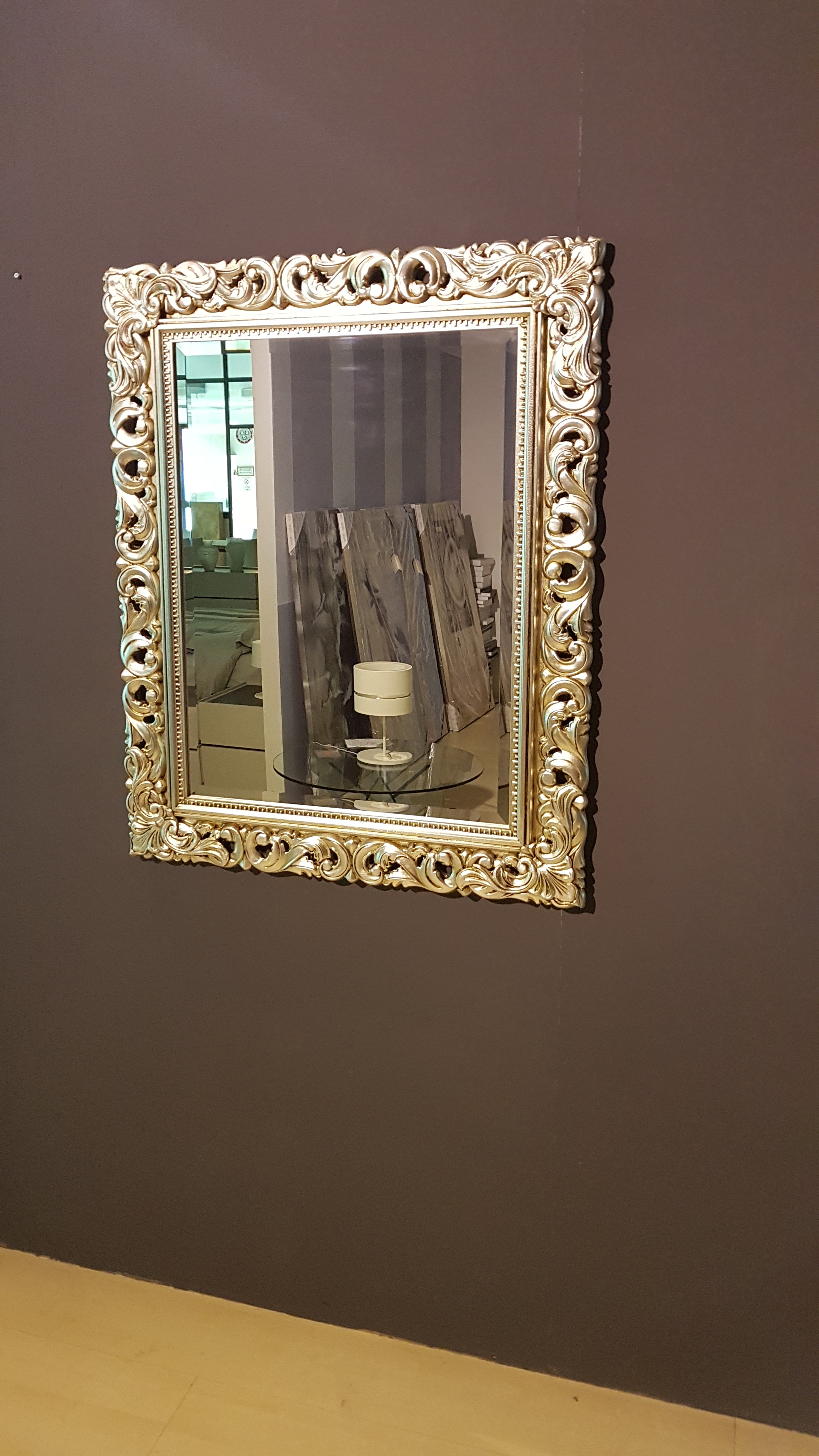 Specchio PICCIO