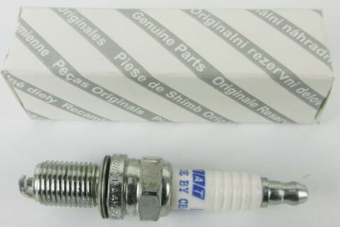 Candela accensione FIAT 46531919, RA4HCX