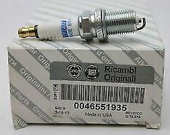 Candela accensione FIAT 46551935, RC10YCC